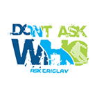 Don't ask who, ask Triglav